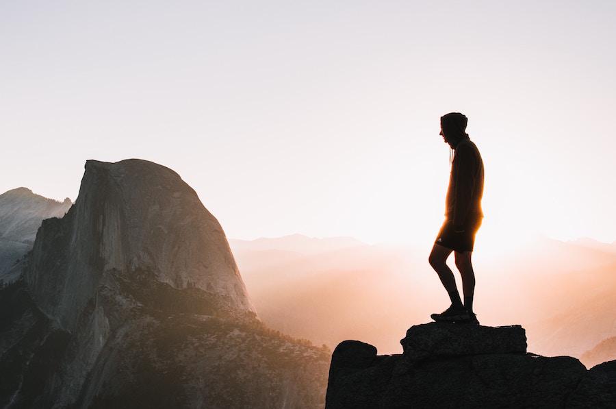 membership adrienne cobb spiritual growth transformation